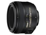 尼康AF-S 50mm f/1.4G