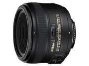 尼康 AF-S 50mm f/1.4G特价促销中 精美礼品送不停,欢迎您的致电13940241640.徐经理
