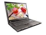 已停产ThinkPad W500(4063RC1)