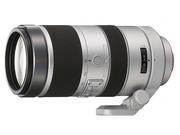 索尼 70-400mm f/4-5.6 G SSM(SAL70400G)
