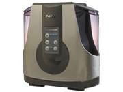 亚都YZ-DS252C纯净化加湿器自动恒湿家用卧室无雾加湿机 特价559一台