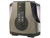 水幕洗涤技术 亚都DS252C加湿器简评