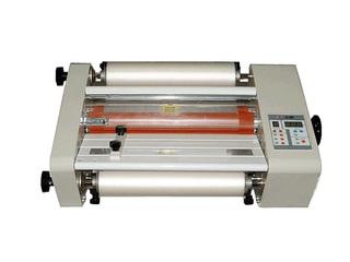 金图HR-350