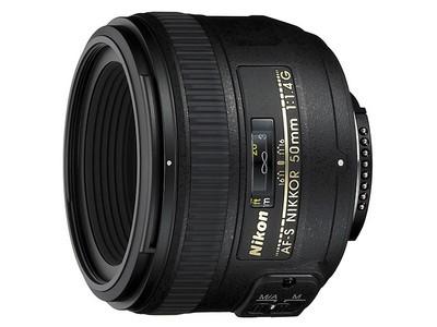 尼康 AF-S 50mm f/1.4 G 中关村数码渠道批发15年老店,诚信为本,欢迎随时询价