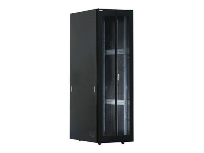 图腾 K3鼎极网络服务器机柜(K3.6842)