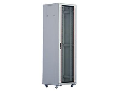 图腾 AS网络服务器机柜(AS6832)