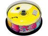 啄木鸟CD-R光盘25片装(心情/每片)