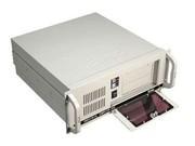 研祥 IPC-810 (2.8GHz/1GB/160GB)