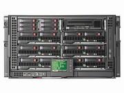 HP 机箱(437502-B22)