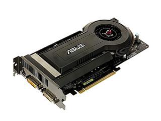 华硕HD4850