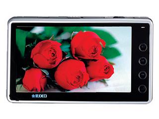 金星JXD980(2GB)