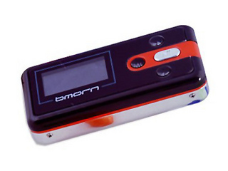 蓝晨BM-215(4GB)