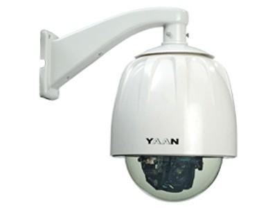 亚安 YD5409