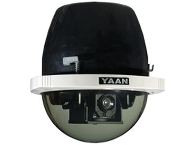 亚安 YD5609