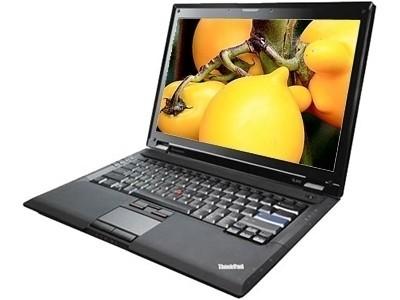 ThinkPad SL500(274667C)