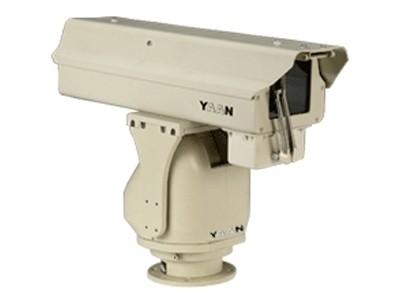 亚安 YP3060