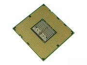 Intel 酷睿 i7 920(散)