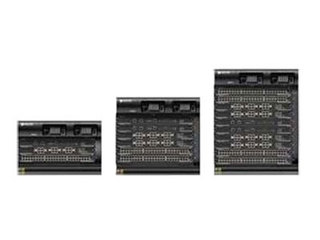 D-Link DES-8510