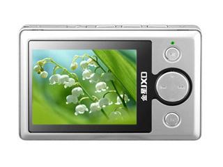 金星JXD206+(4GB)