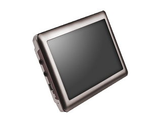 金星JXD990(4GB)