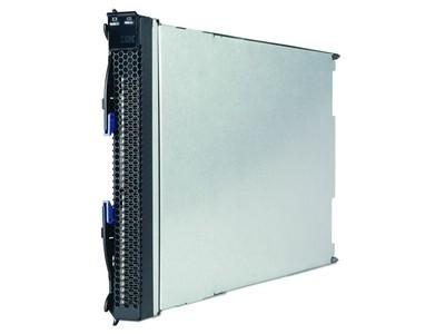 IBM BladeCenter HS21(8853G6C)