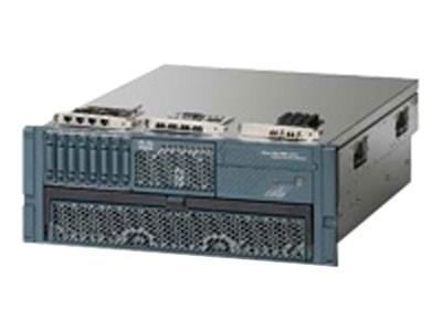 CISCO ASA5580-20-4GE-K9