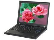 已停产ThinkPad T400(2767MJ1)