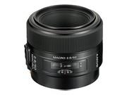 索尼 50mm f/2.8(SAL50M28)