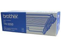 兄弟TN-2050