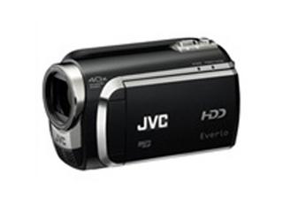 JVC GZ-MG670AC