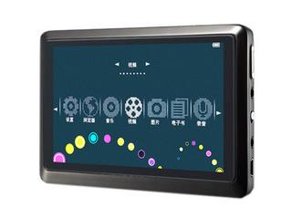 台电M50HD(8GB)