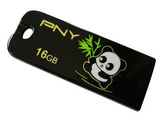 PNY Panda II