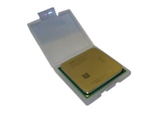 AMD 闪龙 X2 2100+(散)