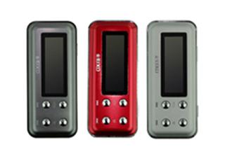 金星JXD105(1GB)