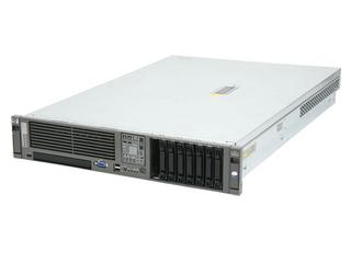 HP DL380 G5
