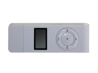 金星JXD106(1GB)