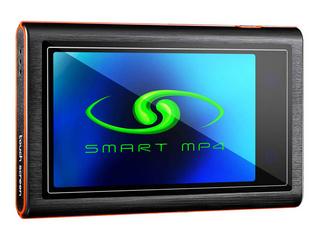 OPPO Smart S11I(4GB)