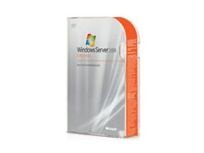 Microsoft SQL Server 2008 (标准版)