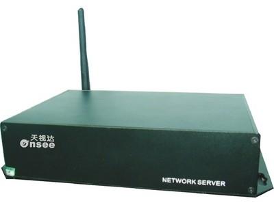 天视达 TSD809-H02W