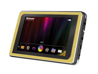 纽曼A10(16GB)
