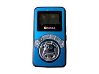 新科SK365B(2GB)