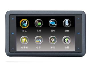 欧恩V6(4GB)