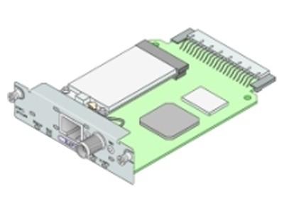 CISCO HWIC-3G-GSM