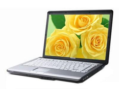 请教各位如何替换东芝L332的笔记本键盘?