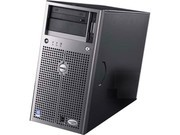 戴尔 PowerEdge 1800(Xeon 2.8GHz*2/2GB/146GB)