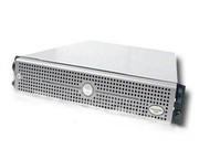 戴尔 PowerEdge 2850(Xeon 3.2GHz*2/256MB*4/300GB*3