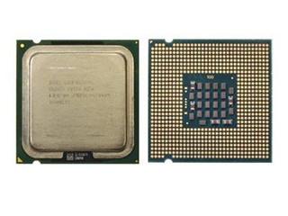 Intel 奔腾4 650(散)
