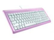 罗技 K152超薄键盘