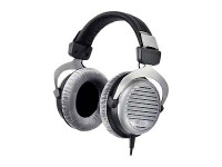 拜雅DT990(600Ω)头戴式耳机HiFi耳机