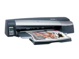 HP Designjet 130nr